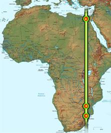 Oro Monoatómico, ormes, oro, genesis, gran Zimbabue, enki, anunnakis