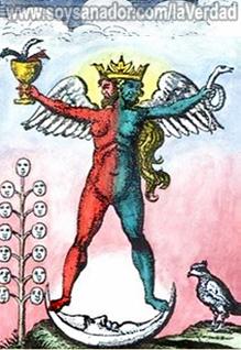 alquimia, Oro Monoatómico, ormes, ormus, piedra filosofal, anunnakis