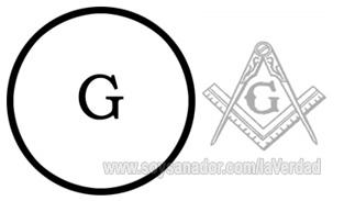 códigos 666, 666, simbolos negativos, magia negra, culto solar, masonería
