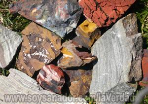 Stone Circles, Oro Monoatómico, ormes, reina de saba, rey  salomon, oro, genesis